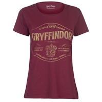 Tricou Official Harry Potter pentru Femei