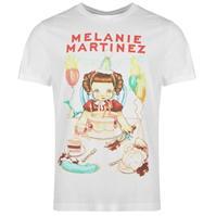 Tricou Official Melanie Martinez pentru Barbati