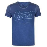 Tricou ONeill Gooday pentru Barbati