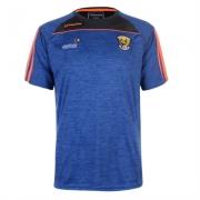 Tricou ONeills Wexford GAA pentru Barbati