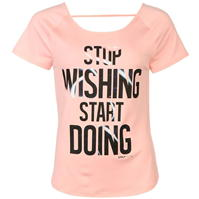 Tricou Only Play Cosimo
