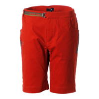 Pantaloni scurti Salewa Shirt Wood Climbing pentru Barbati