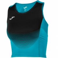 Tricou Joma Top Elite VI 900642.011 femei