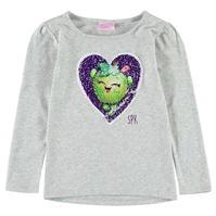 Tricou pentru fete pentru Bebelusi cu personaje
