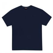 Tricou Pierre Cardin ExtraLarge Single cu buzunar pentru Barbati