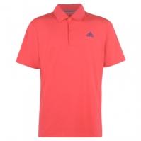 Tricouri Polo adidas Ultimate 365 pentru Barbati