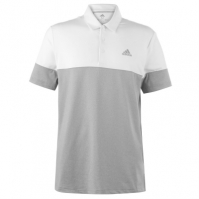 Tricouri polo adidas Ultra All Day