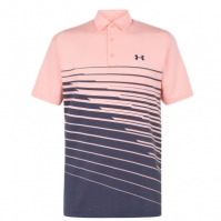 Tricou polo Play Off Under Armour Armour