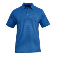 Tricou polo Play Off Under Armour pentru Barbati