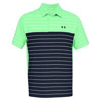 Tricouri polo pentru golf Under Armour Play Off pentru Barbati