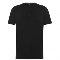 Tricou PS by Paul Smith Mercerised
