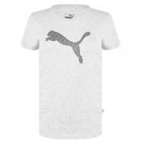 Tricou Puma Big Cat pentru Femei