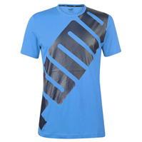 Tricou cu imprimeu Puma Big pentru Barbati