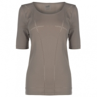 Tricou Puma evoKNIT Seamless pentru Femei