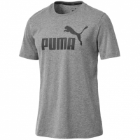 Tricou Puma 851740 03 barbati