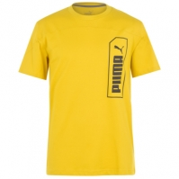 Tricou Puma NU-TILITY pentru Barbati