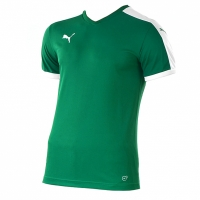 Tricou PUMA SMU PLAYING 702557 05 barbati