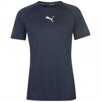 Tricou Puma Technical Sports pentru Barbati