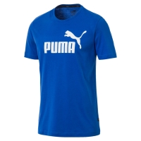 Tricou Puma 851740 10 barbati