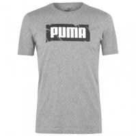 Tricou Puma World QT pentru Barbati