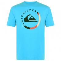 Tricou Quiksilver pentru Barbati