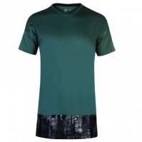 Tricou Reebok EE Trend pentru Barbati