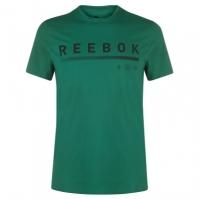 Tricou Reebok Icons pentru Barbati
