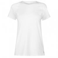 Tricou Reebok Smart Vent pentru Femei