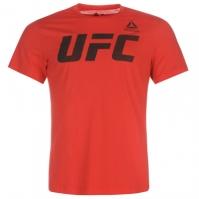 Tricou Reebok UFC pentru Barbati