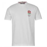 Tricou RFU England Rugby Core pentru copii