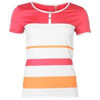 Tricou Limited Sports Saman antrenament pentru Femei