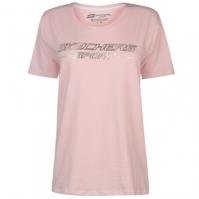 Tricou Skechers Jersey pentru Femei