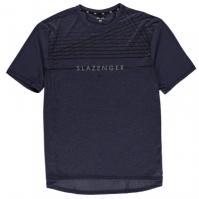 Tricou Slazenger Carey pentru Barbati