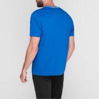 Tricou Slazenger cu decolteu in V pentru Barbati