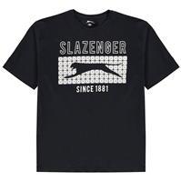 Tricou Slazenger Stiles pentru Barbati