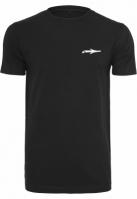 Tricou Smalls negru Illmatic