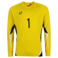 Bluze portar fotbal Sondico Core Juniors