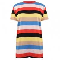Tricou SoulCal Fashion pentru Femei