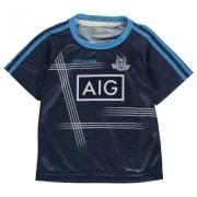 Tricou sport antrenament ONeills Dublin GAA pentru baietei