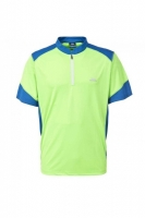 tricou sport barbati trespass dudley verde