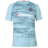 Tricou sport Third Nike Chelsea 2018 2019