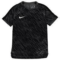 Tricou Squad Top Nike GX pentru baietei
