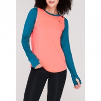Tricou Sugoi Fusion Core pentru Femei