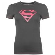 Tricou DC Comics Superman pentru Femei