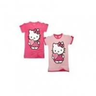 Tricou Sweet Love Hello Kitty