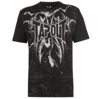 Tricou Tapout Core pentru Barbati