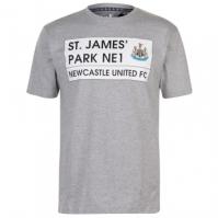 Tricou Team St James pentru Barbati
