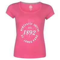 Tricou Team United FC 1892 pentru Femei