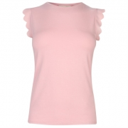 Tricou Ted Baker Elliah Fitted