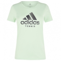 Tricou tenis adidas Category